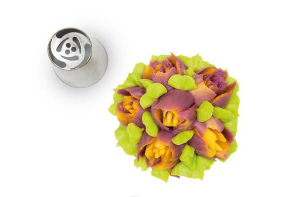 Špička na kvet 01