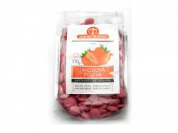 Poleva jahodová 250 g