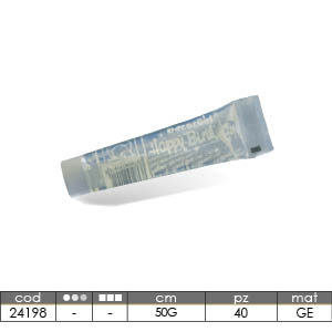 Modecor gel/tuba