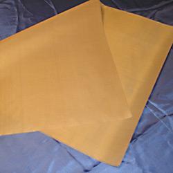 Fólia na pečenie teflon 40x60cm