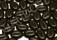 Kávové zrnka 80 g