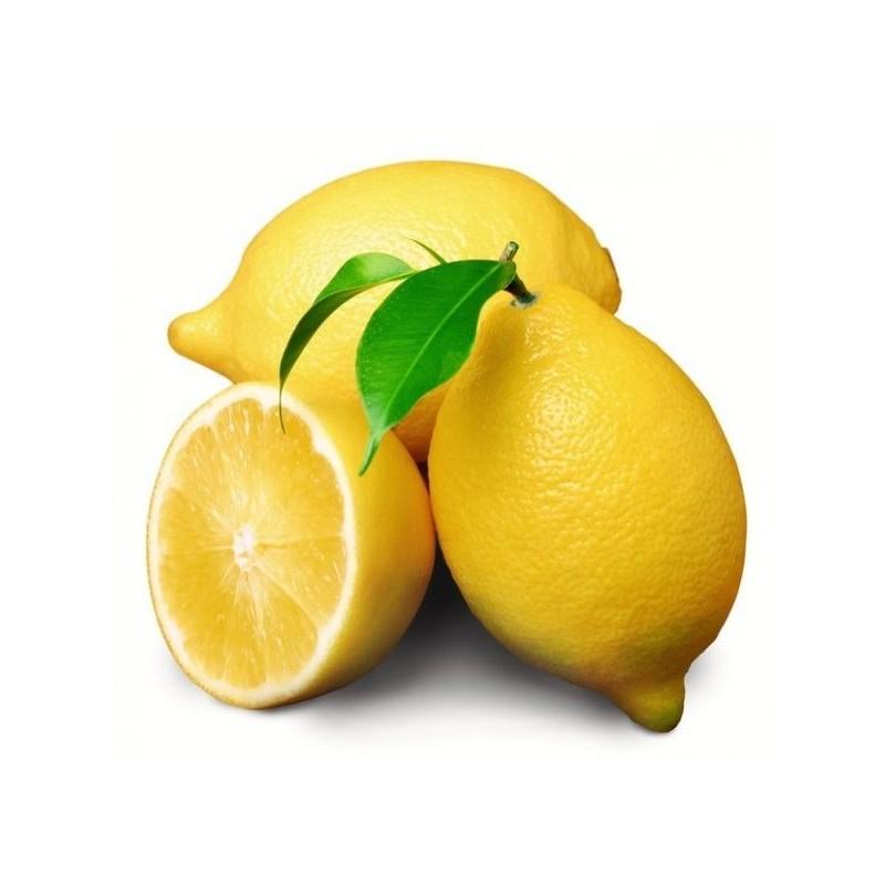 Smartflex velvet citrón 7kg