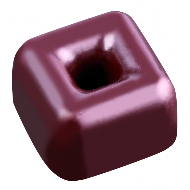 Poly. forma na pralinky PC51