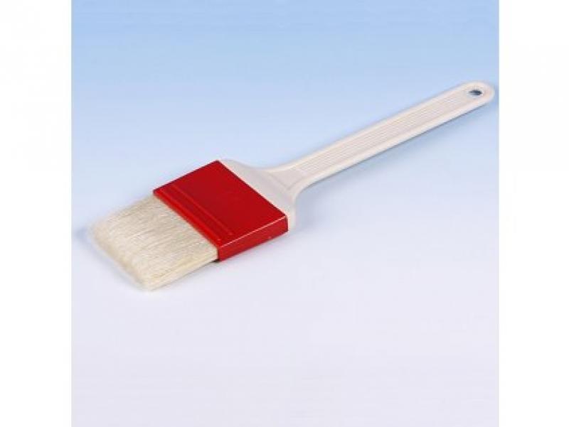 Štetec mašľovací 4 cm, plast