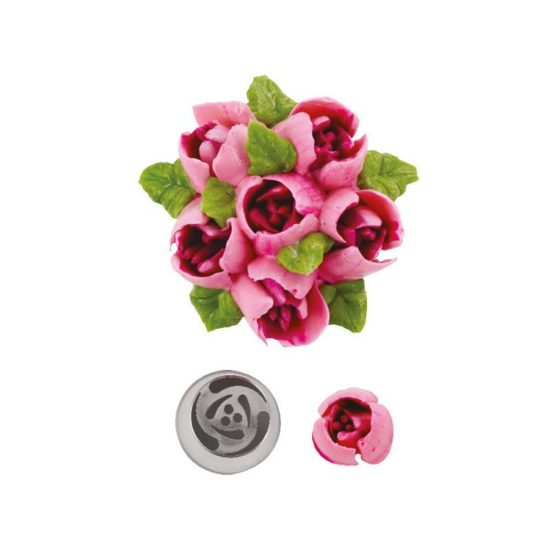 Špička na kvet 242