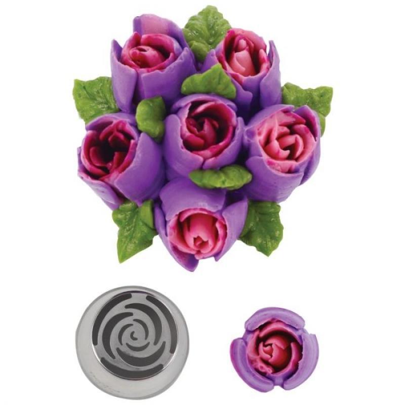 Špička na kvet 243